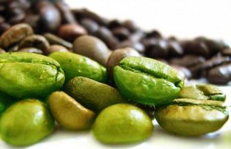 green-beanssample