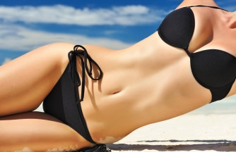 $279-for-1-Year-of-Unlimited-Laser-Hair-Removal-on-3-Body-Parts-at-Kaya-Kama-Day-Spa-$5000-value