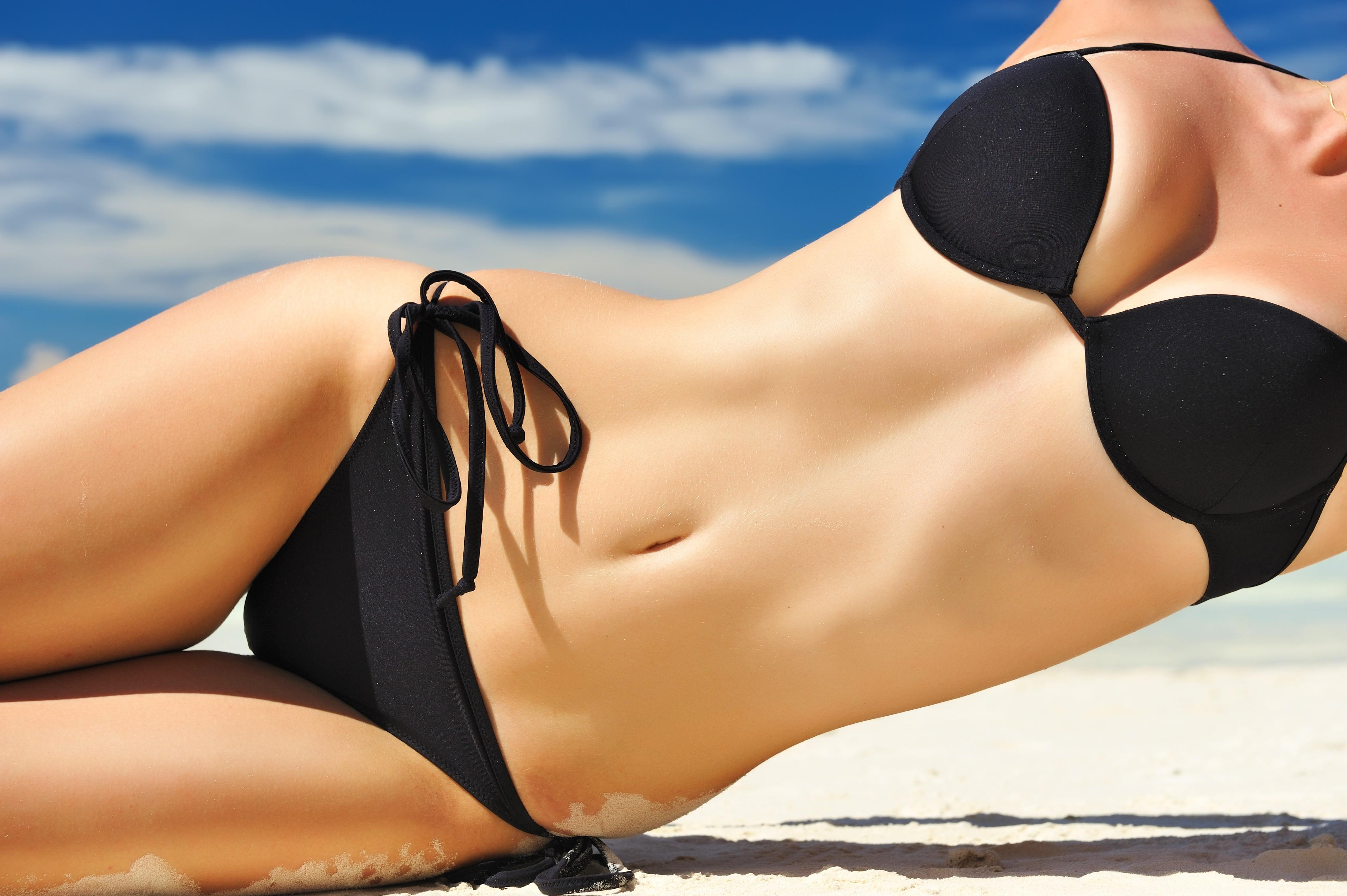 Laser Hair Removal Big Island