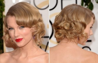taylor-swift-hair-gg