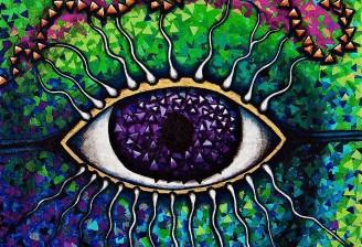 portal-to-your-subconscious-veronika-tuskowski