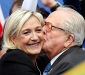 Jean-Marie-Le-Pen-Marine-Le-Pen