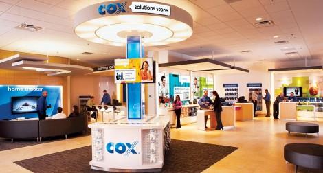 CoxCommunications_Cs_015_1536x822