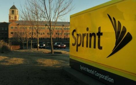 Sprint-HQ