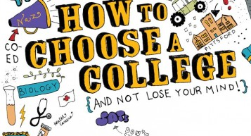how-to-choose-a-college_sm