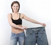 pants-girl12