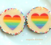 rainbow-heart-cookies-eugenie