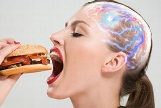 brain_junk_food_090727_mn