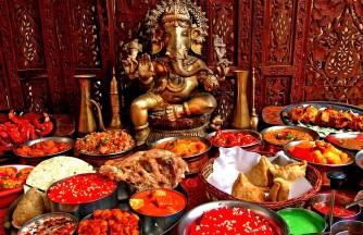 cibo-indiano-1