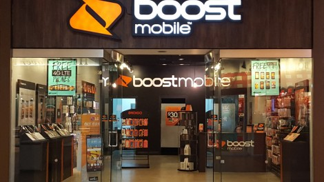 Boost-Mobile-Holiday-Hours-Open-And-Close-1340x754